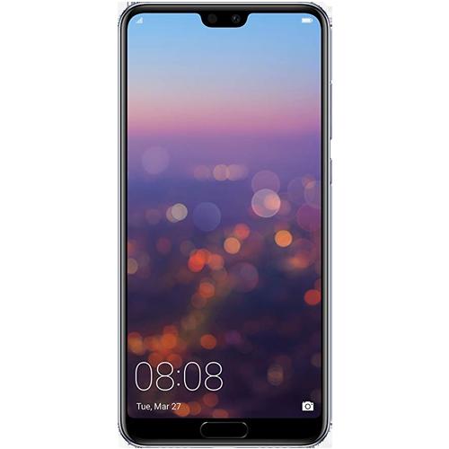 Huawei P20 Pro Mobile Repairs