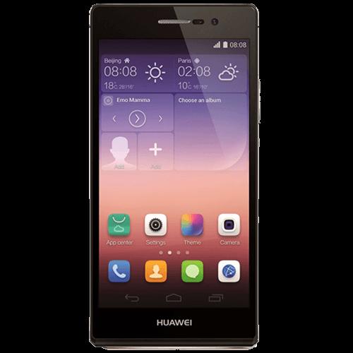 Huawei P 7 Repairs
