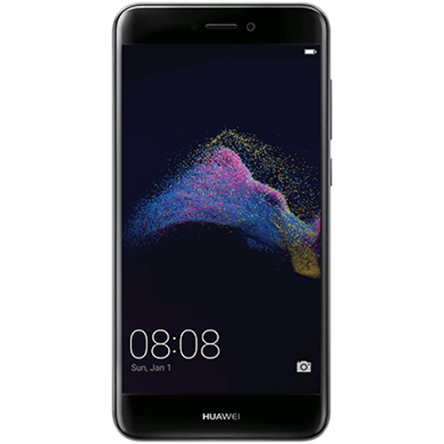 Huawei P8 Lite 2017 Mobile Repairs
