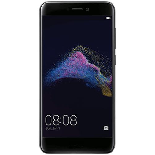 Huawei P8 Lite 2017 Mobile Repair