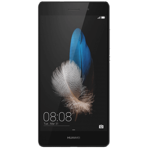 Huawei P8 Lite Mobile Repairs