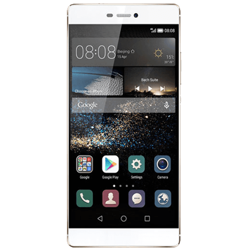 Huawei P8 Mobile Repairs