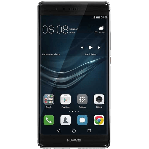 Huawei P9 Plus Mobile
