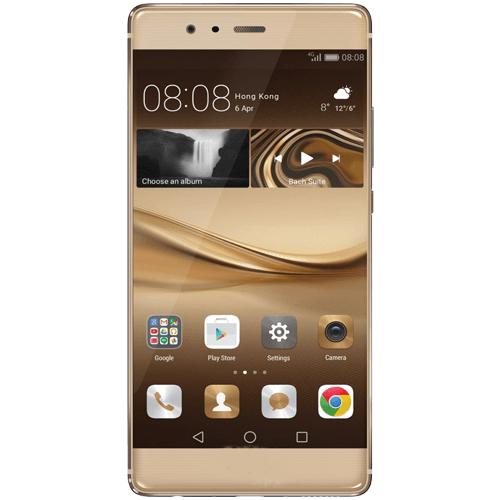 Huawei P9 Mobile Repairs