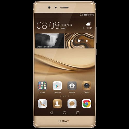 Huawei P9 Mobile
