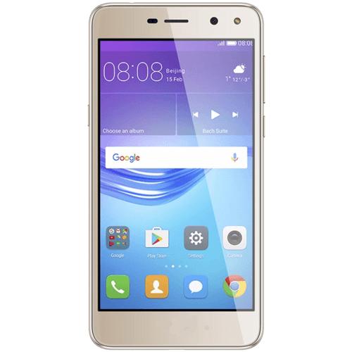 Huawei Y5 2017 Mobile Repair
