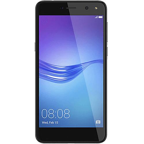 Huawei Y6 Mobile Repairs