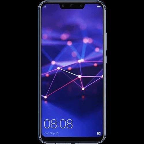 Huawei Y9 2019 Repairs
