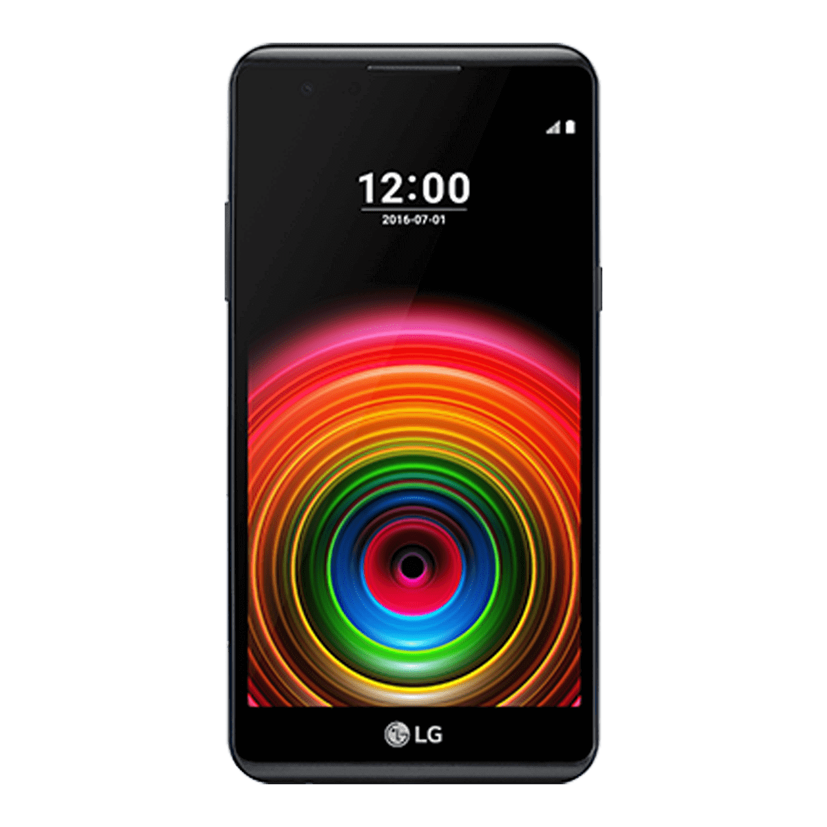 LG X Power Mobile