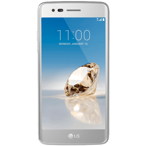 LG Aristo Mobile Repairs