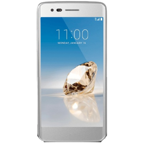 LG Aristo Mobile Repairs