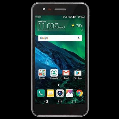 LG Fortune Mobile Repairs