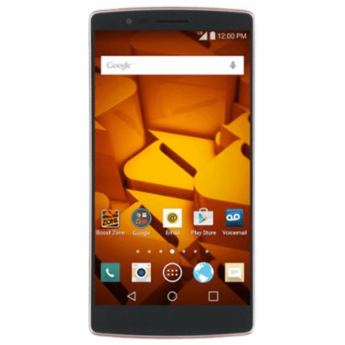 LG G Flex2 Mobile Repairs