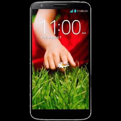LG G2 Mobile Repair