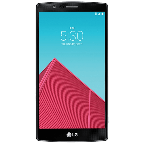LG G4 Beat Mobile Repair