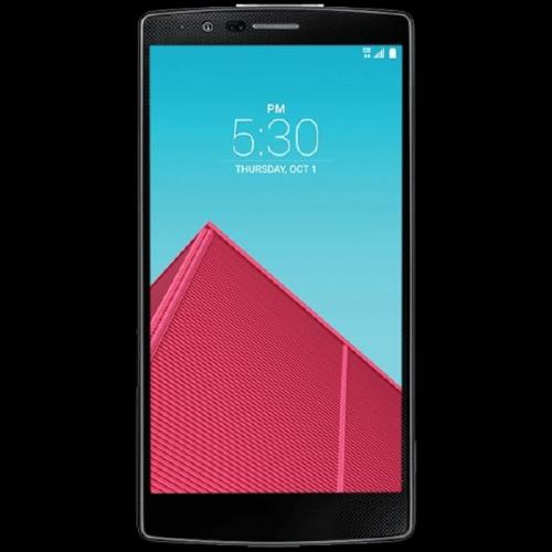 LG G4 Beat Mobile Repairs