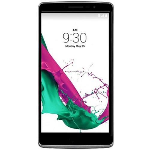 LG G4 Mobile Repair