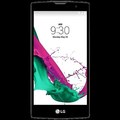 LG G4C Mobile Repairs