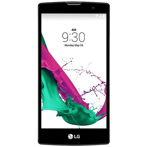 LG G4C Mobile