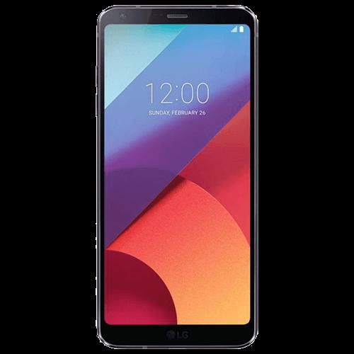 LG G6 Mobile Repair