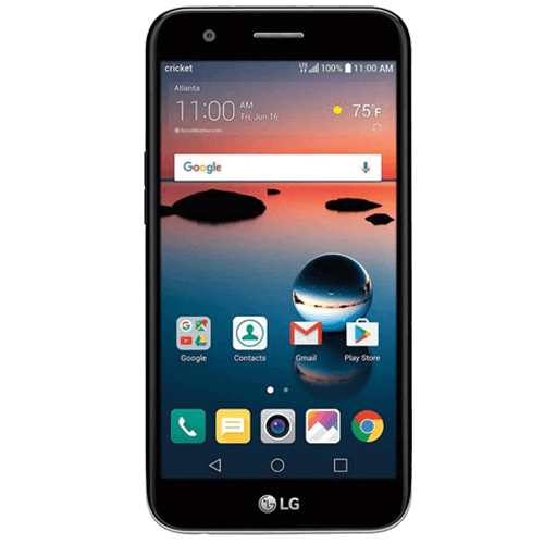 LG Harmony Mobile Repair