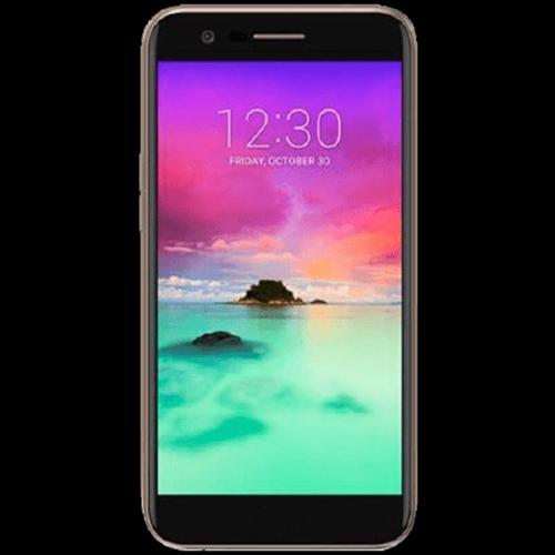 LG K10 2017 Mobile Repairs