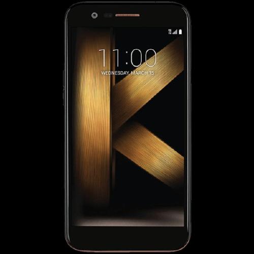 LG K20 V Mobile Repairs