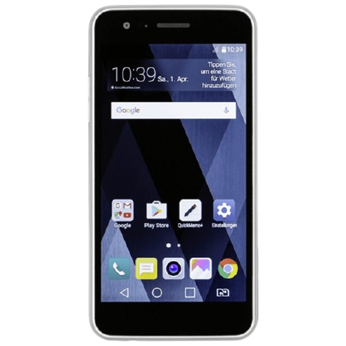 LG K4 2017 Mobile Repairs