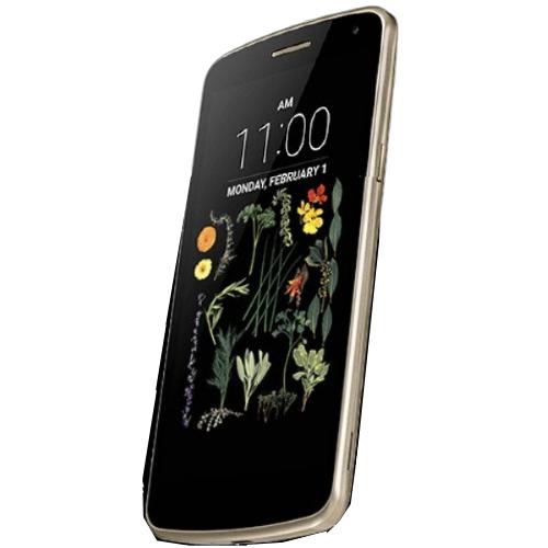 LG K4 Mobile Repairs