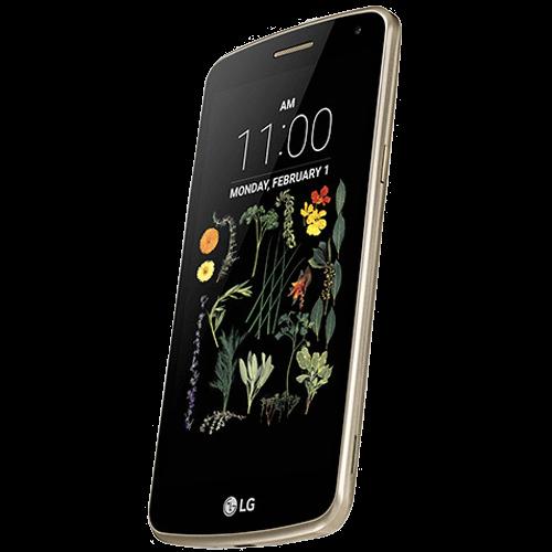 LG K5 Mobile