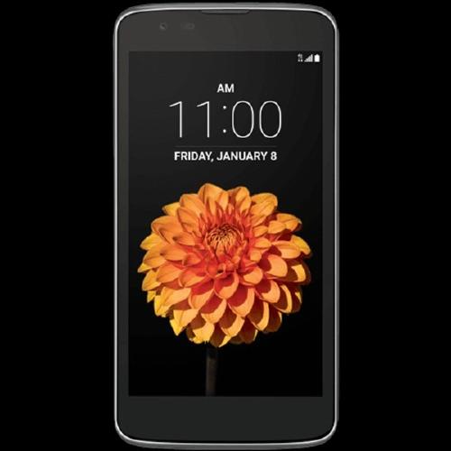 LG K7 Mobile Repairs