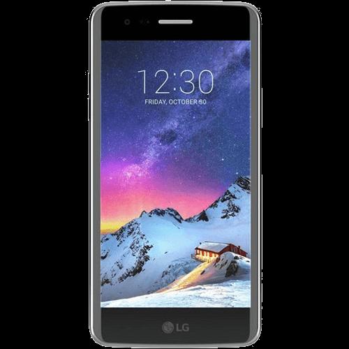 LG K8 2017 Mobile
