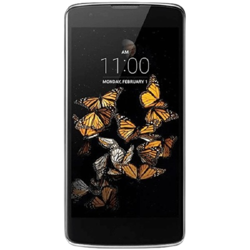 LG K8 Mobile Repairs