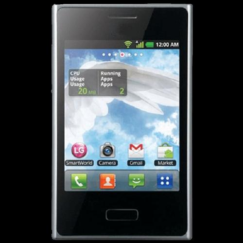 LG Optimus L7 Mobile Repairs