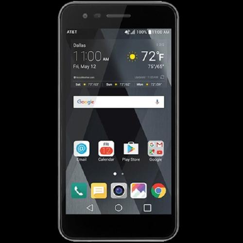 LG Phoenix 3 Mobile Repairs