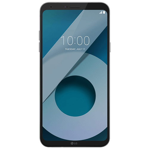 LG Q6 Mobile