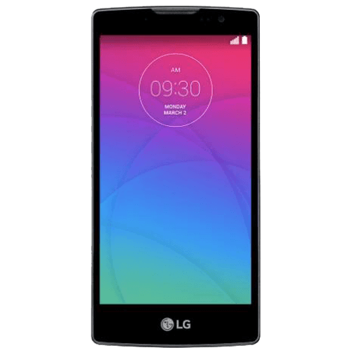 LG Spirit Mobile Repairs