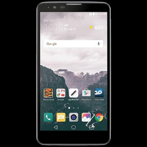 LG Stylo 2 Mobile Repairs