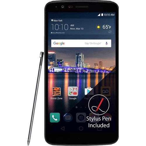 LG Stylo 3 Plus Mobile Repairs