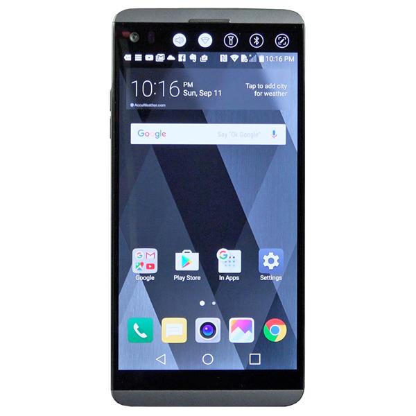 LG V20 Mobile Repairs