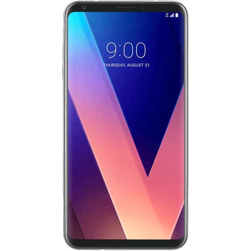LG V30 Plus Repair