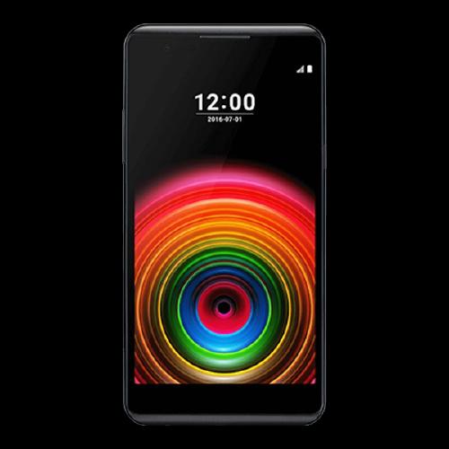 LG X Power Mobile Repairs