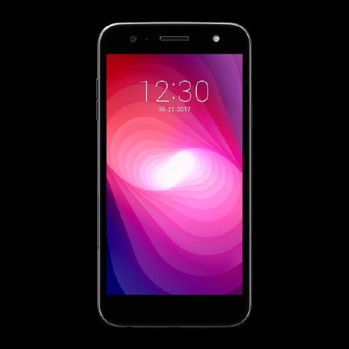 LG X Power 2 Mobile Repairs