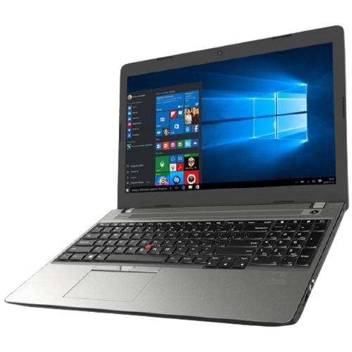 Lenovo E570 Core i5 7200 Laptop Repairs