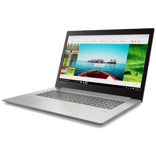 Lenovo IdeaPad 320 AMD A10 9620P Laptop Repairs