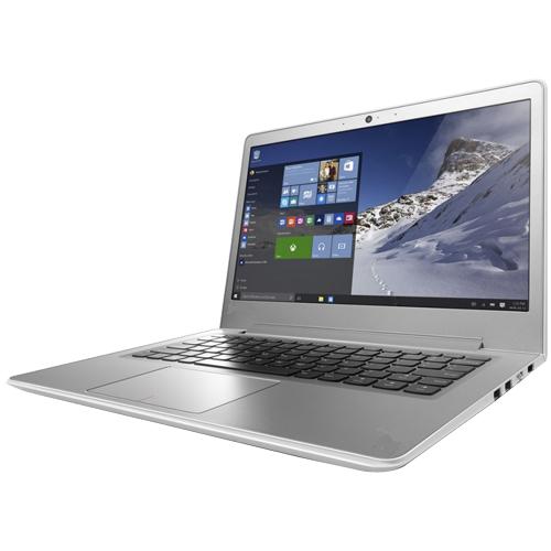 Lenovo IdeaPad 510 Core i7 6500U Laptop Repairs