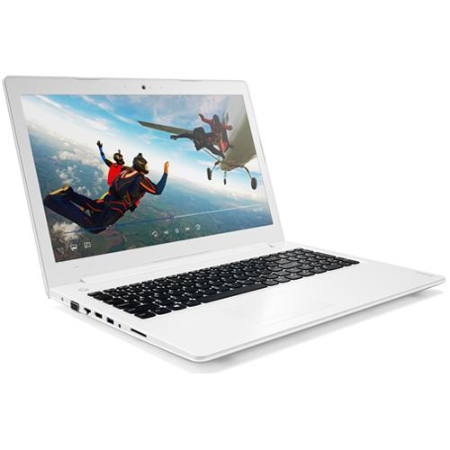 Lenovo IdeaPad 510 S Core i5 7200 U Laptop Repairs