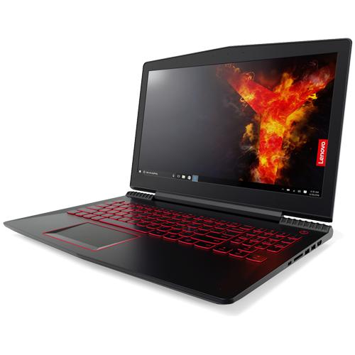 Lenovo Legion Y520 15IKBM Core i5 7300HQ Gaming Laptop Repairs