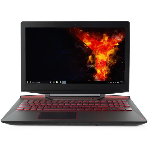 Lenovo Legion Y720 Core i7 7700HQ Gaming Laptop Repairs