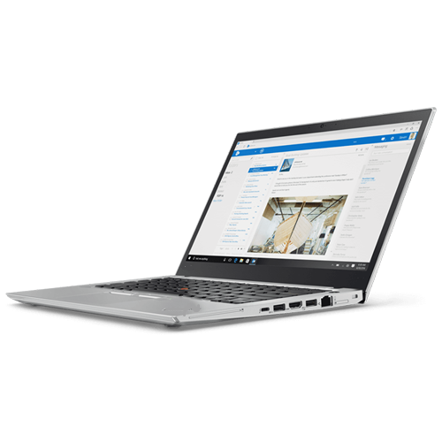 Lenovo T470 Core i7 7500 U Laptop Repairs